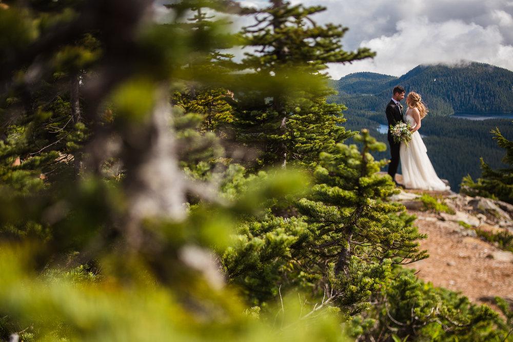 victoria-wedding-photographers-mount-washington-winter-wedding-41.jpg