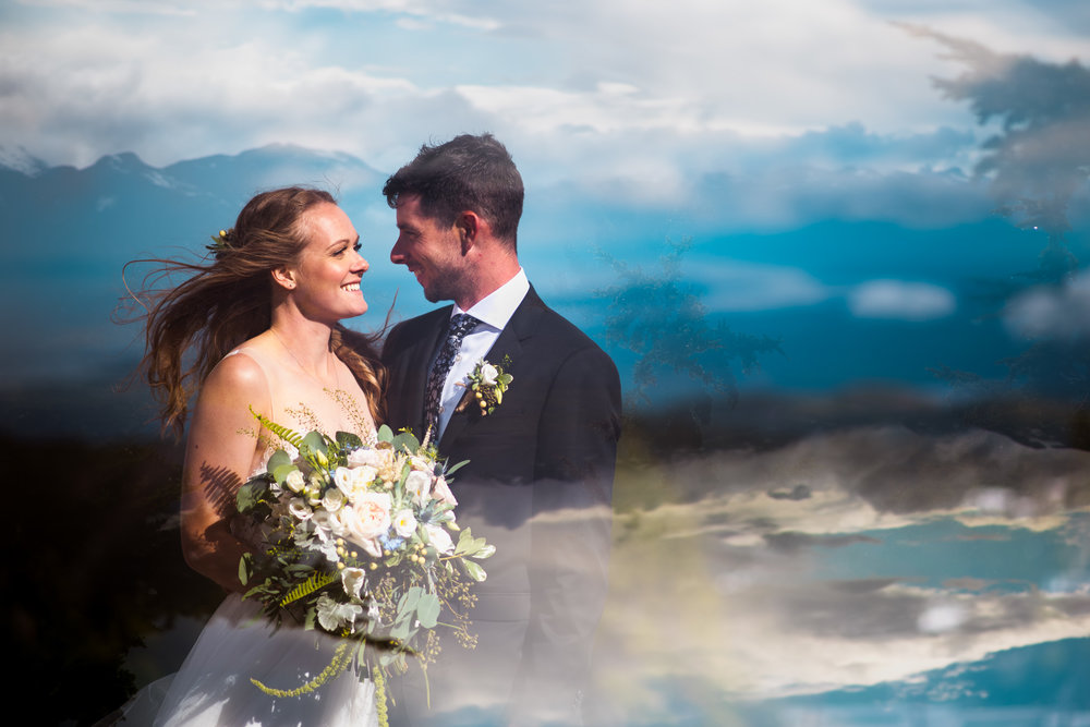 victoria-wedding-photographers-mount-washington-winter-wedding-43.jpg