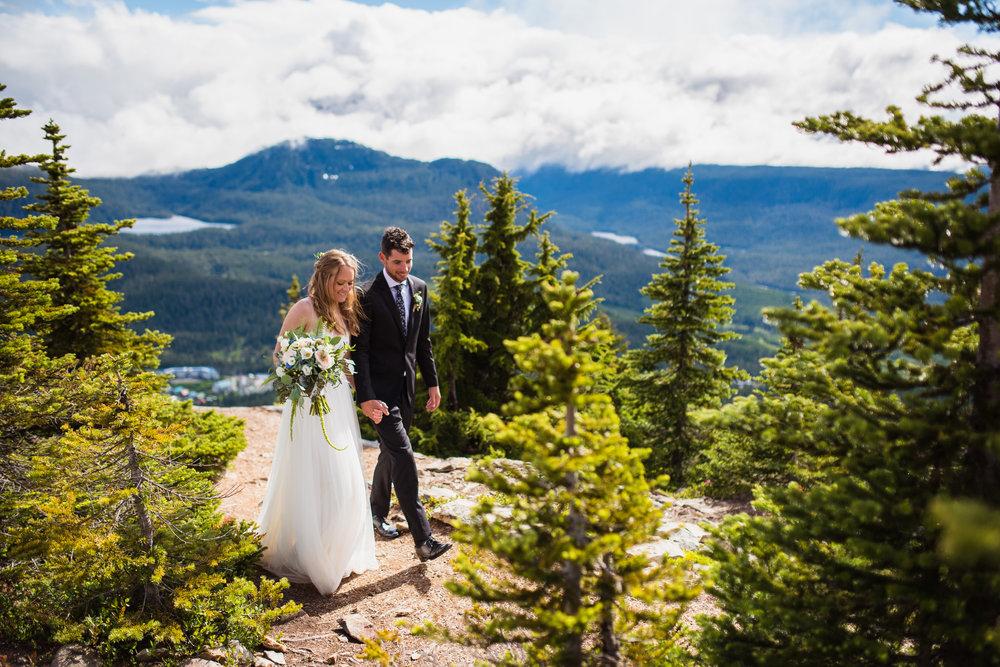 victoria-wedding-photographers-mount-washington-winter-wedding-42.jpg