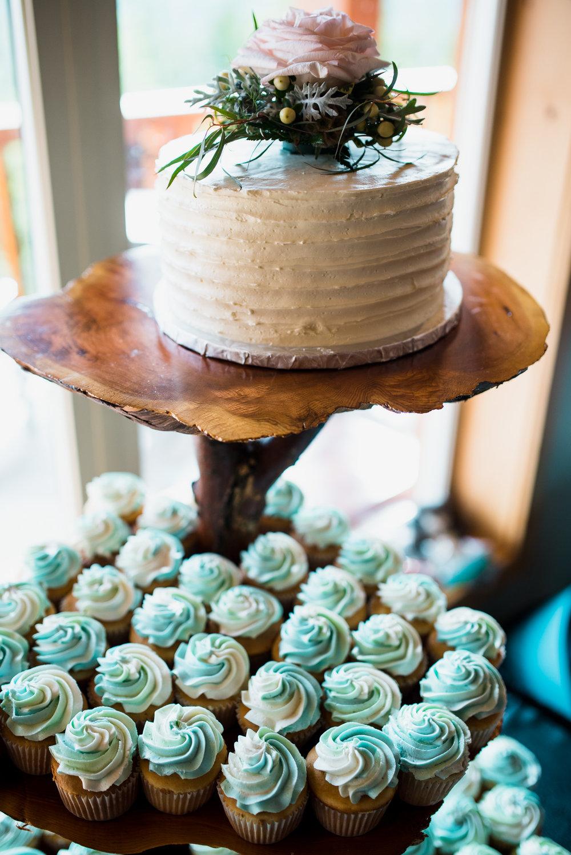 victoria-wedding-photographers-mount-washington-winter-wedding-47.jpg