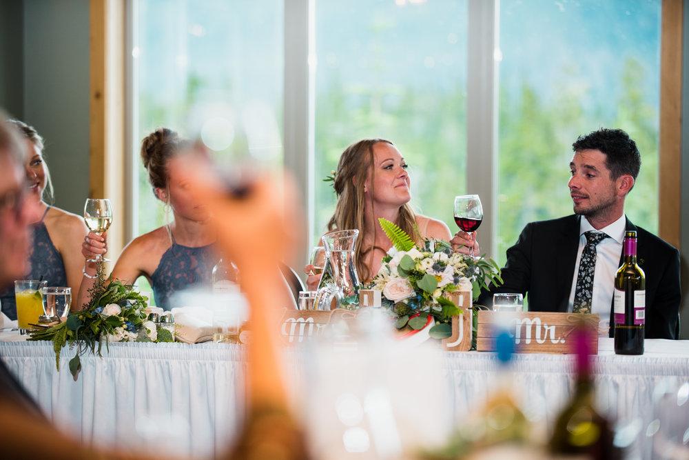 victoria-wedding-photographers-mount-washington-winter-wedding-51.jpg