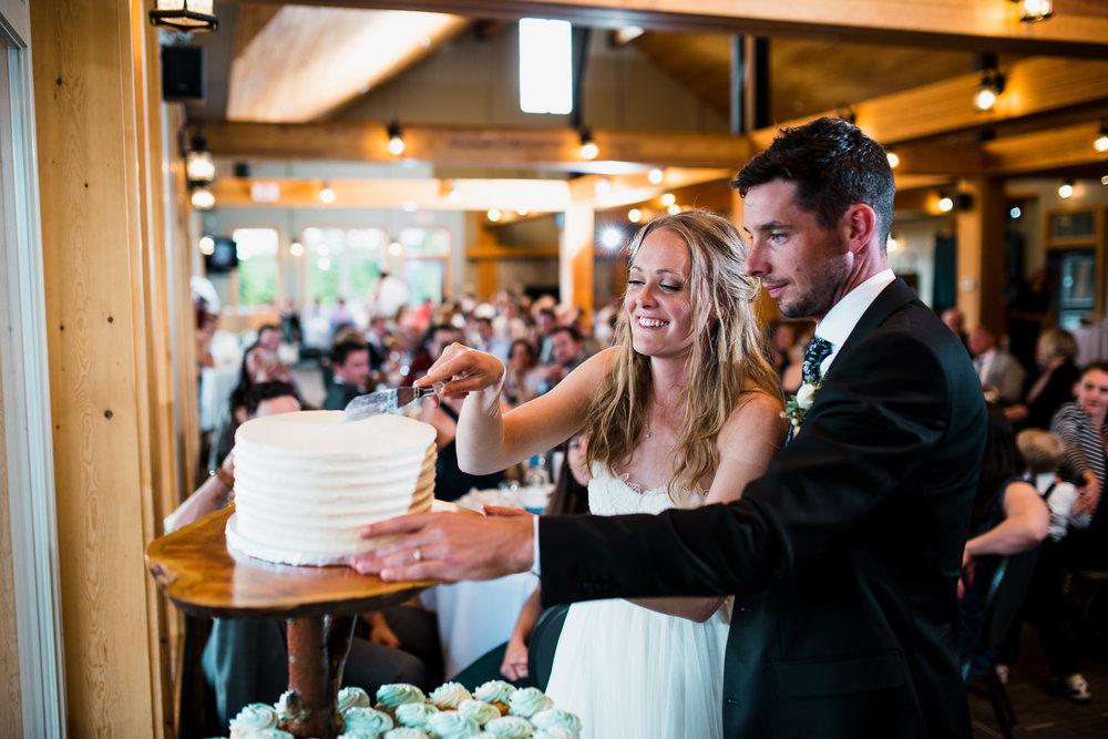 victoria-wedding-photographers-mount-washington-winter-wedding-53.jpg