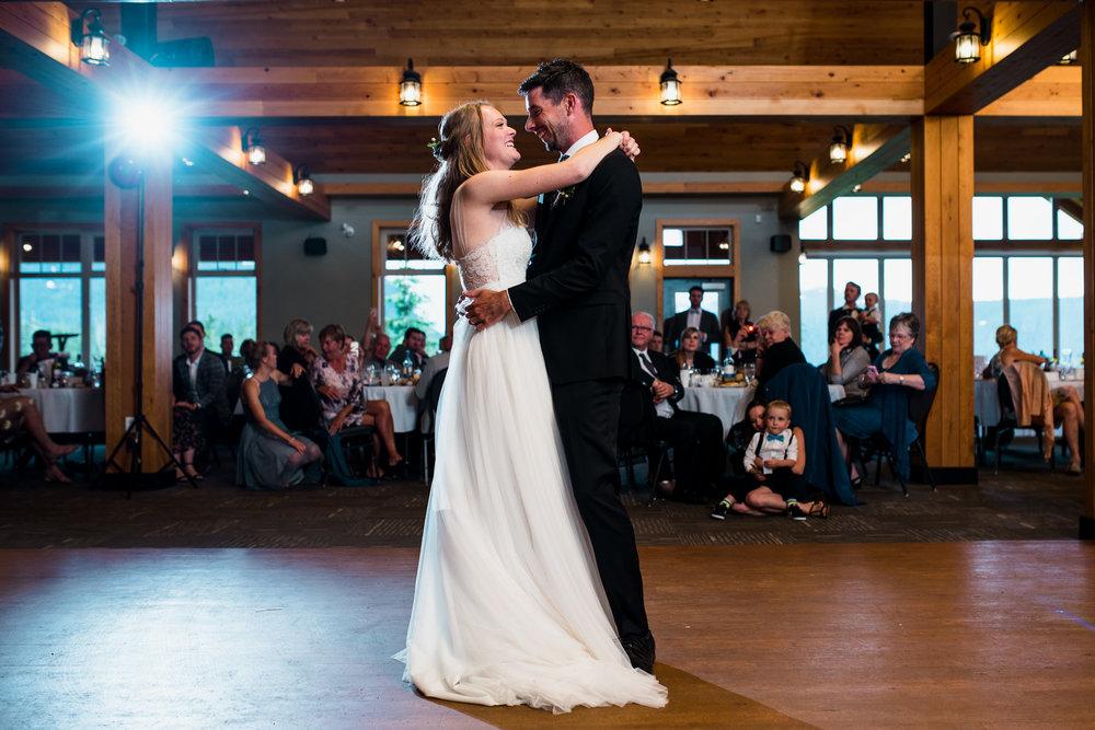 victoria-wedding-photographers-mount-washington-winter-wedding-54.jpg