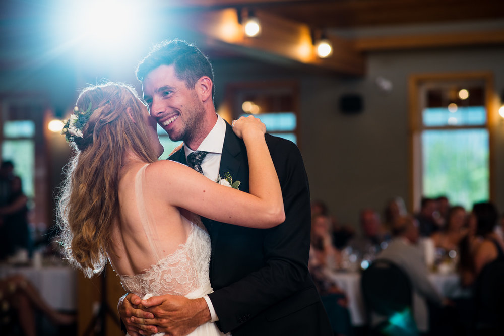 victoria-wedding-photographers-mount-washington-winter-wedding-56.jpg