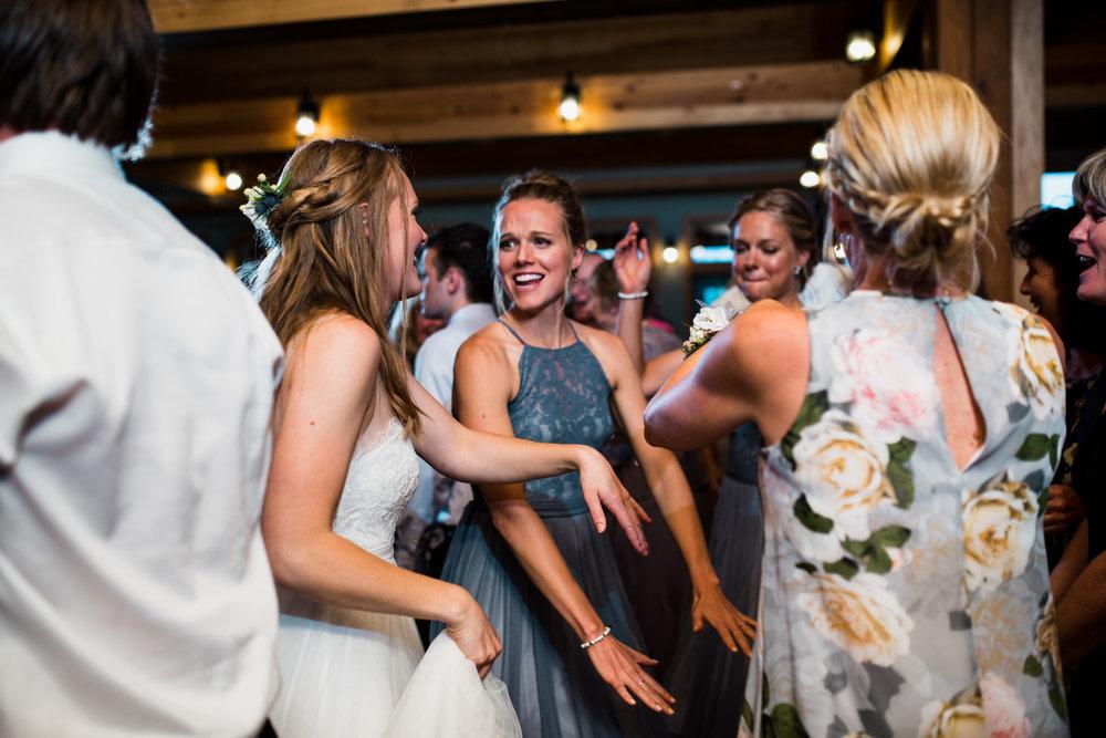 victoria-wedding-photographers-mount-washington-winter-wedding-59.jpg