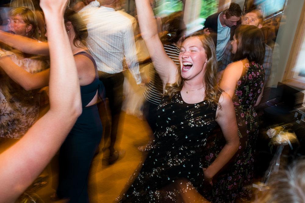 victoria-wedding-photographers-mount-washington-winter-wedding-62.jpg