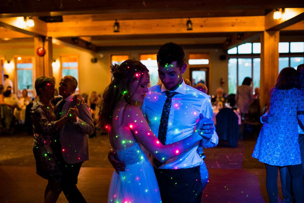 victoria-wedding-photographers-mount-washington-winter-wedding-66.jpg