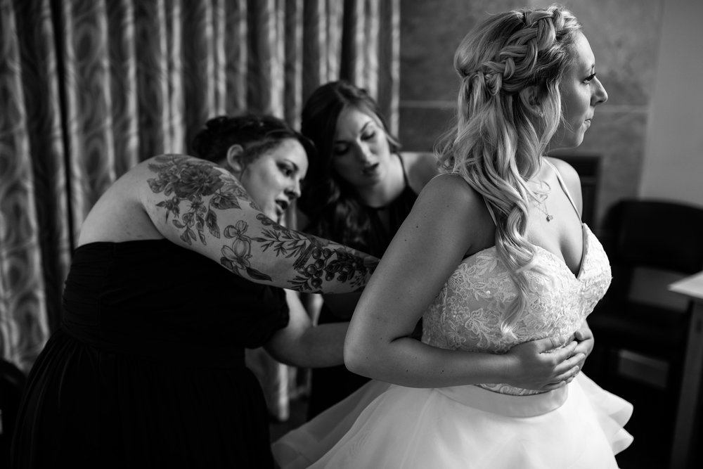 victoria-wedding-photographers-prospect-community-hall-wedding-3.jpg