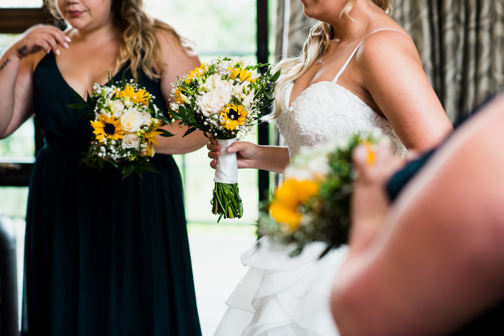 victoria-wedding-photographers-prospect-community-hall-wedding-4.jpg