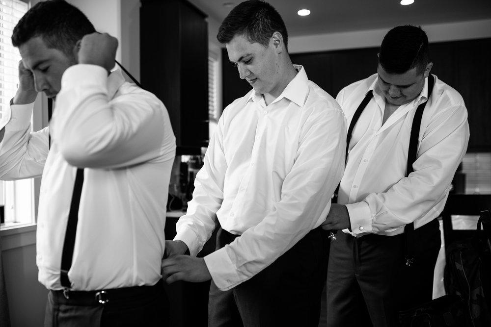 victoria-wedding-photographers-prospect-community-hall-wedding-8.jpg