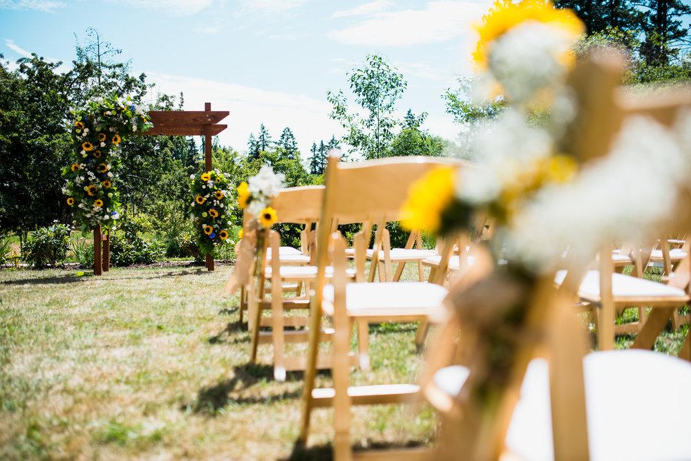 victoria-wedding-photographers-prospect-community-hall-wedding-15.jpg