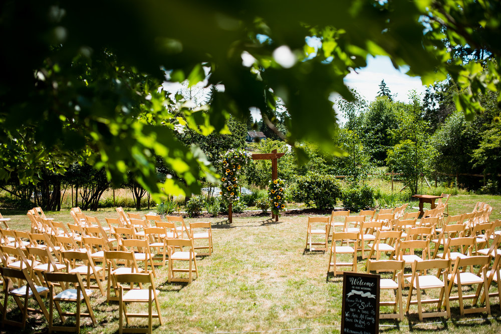 victoria-wedding-photographers-prospect-community-hall-wedding-14.jpg