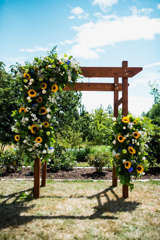 victoria-wedding-photographers-prospect-community-hall-wedding-16.jpg