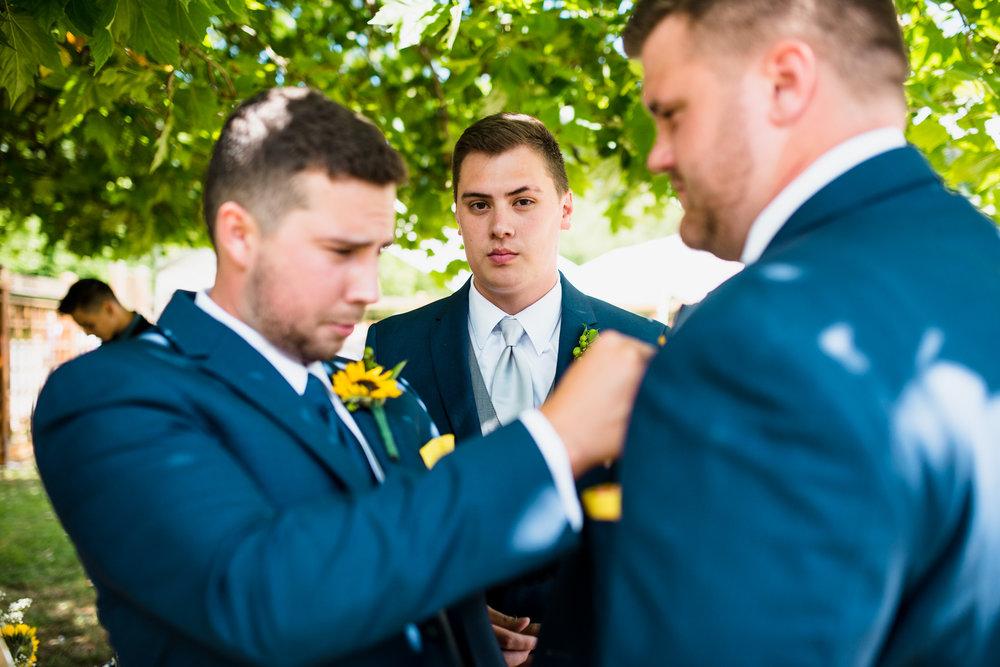 victoria-wedding-photographers-prospect-community-hall-wedding-18.jpg