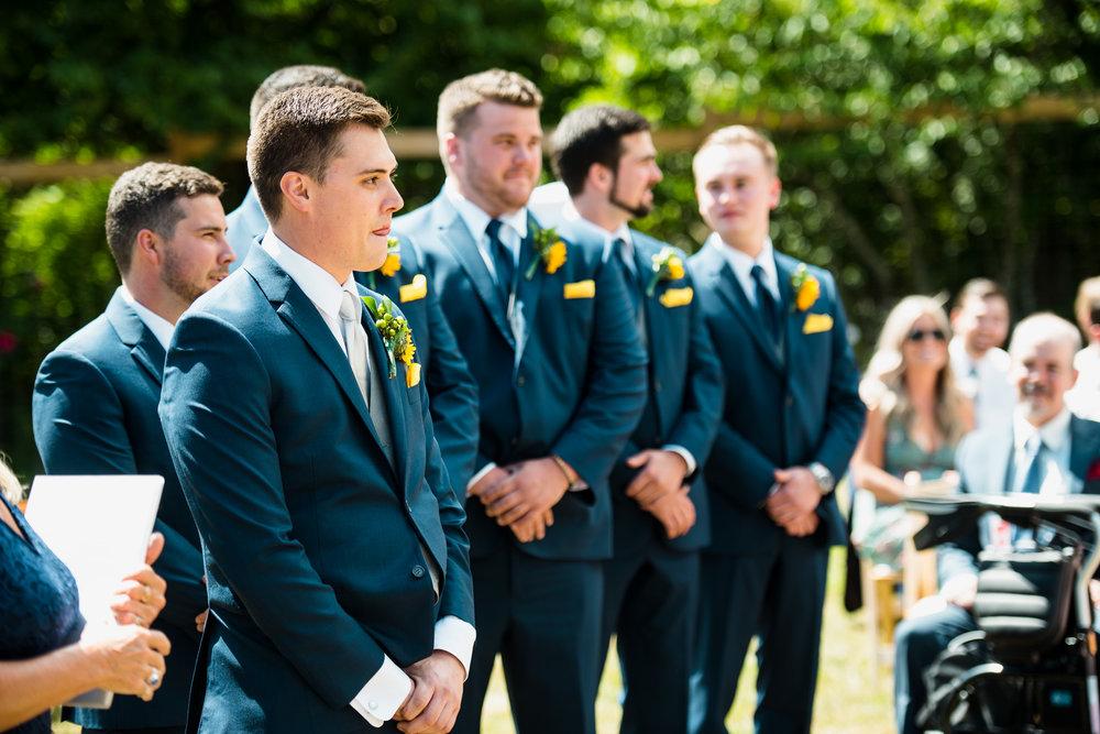 victoria-wedding-photographers-prospect-community-hall-wedding-19.jpg