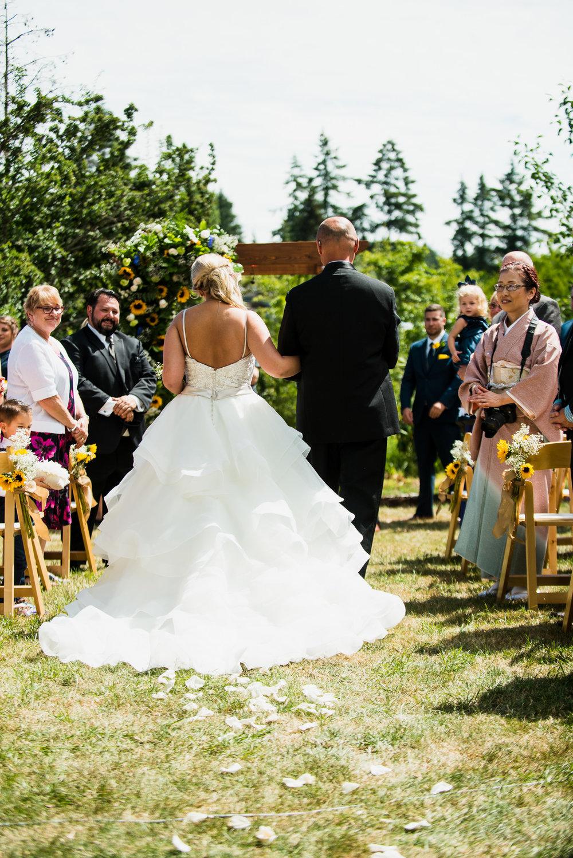 victoria-wedding-photographers-prospect-community-hall-wedding-24.jpg