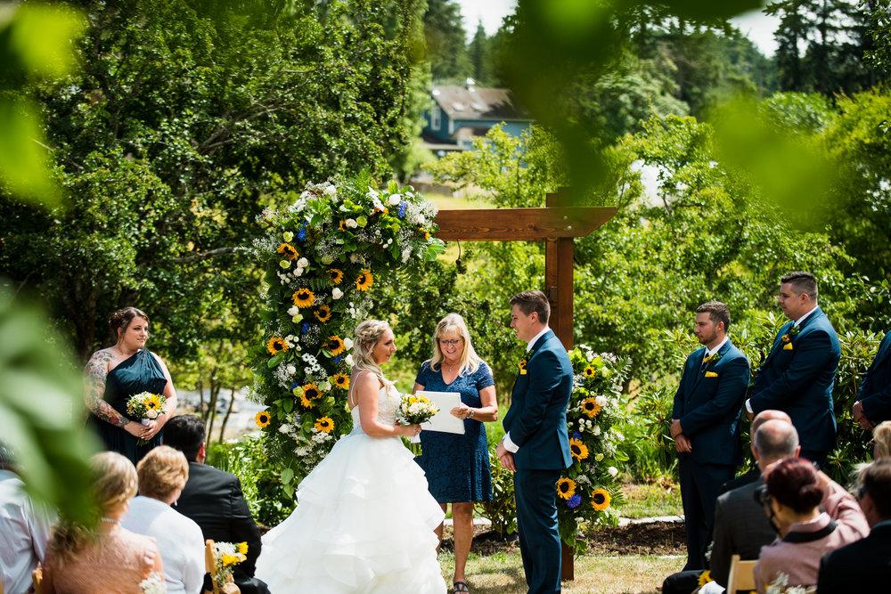 victoria-wedding-photographers-prospect-community-hall-wedding-27.jpg
