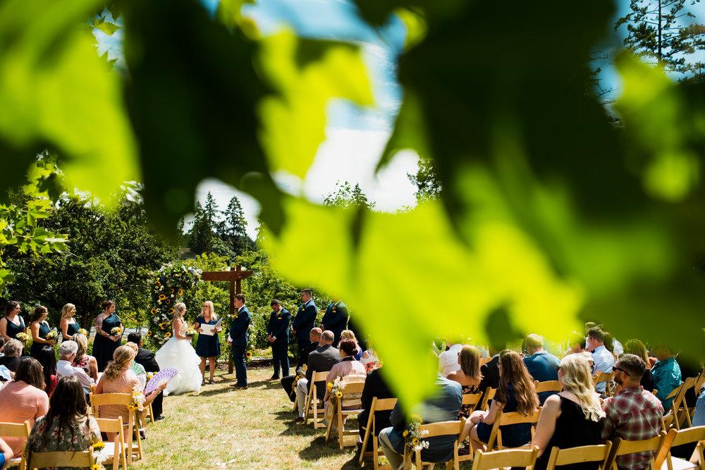 victoria-wedding-photographers-prospect-community-hall-wedding-28.jpg