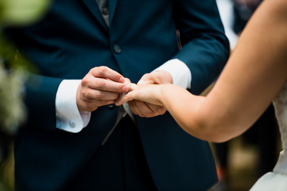 victoria-wedding-photographers-prospect-community-hall-wedding-31.jpg