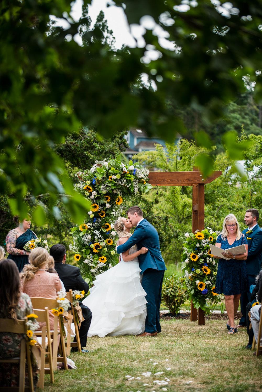 victoria-wedding-photographers-prospect-community-hall-wedding-32.jpg