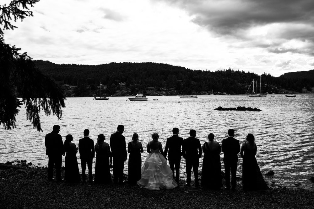 victoria-wedding-photographers-prospect-community-hall-wedding-36.jpg