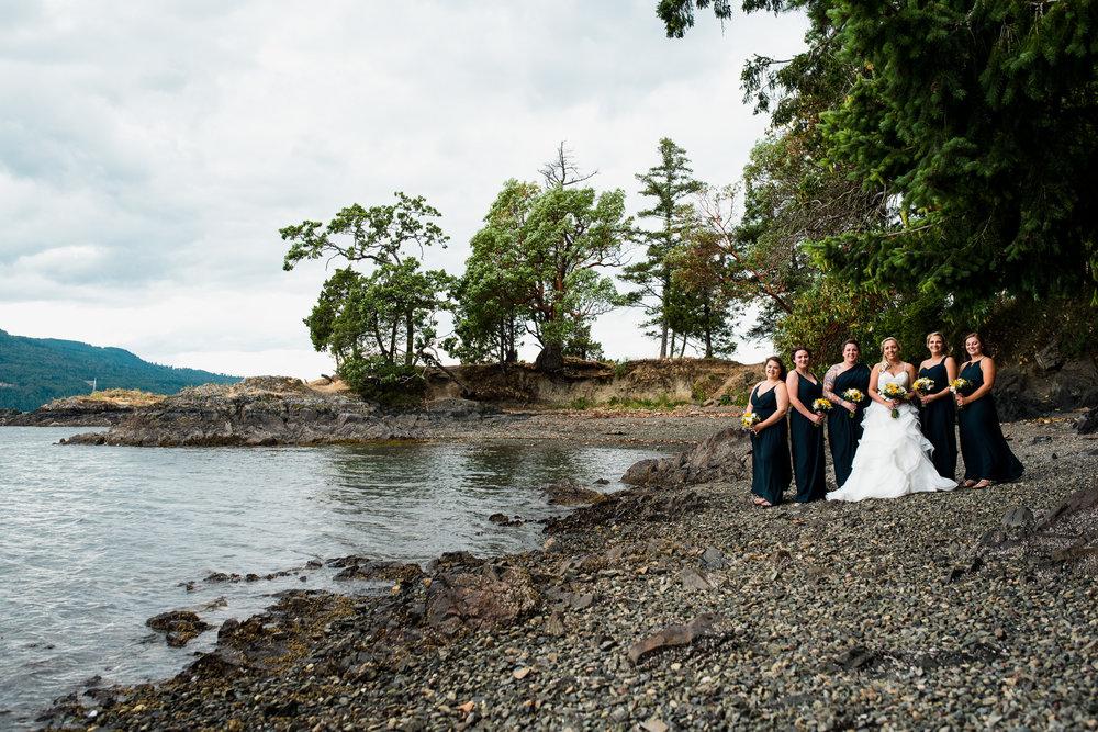 victoria-wedding-photographers-prospect-community-hall-wedding-38.jpg