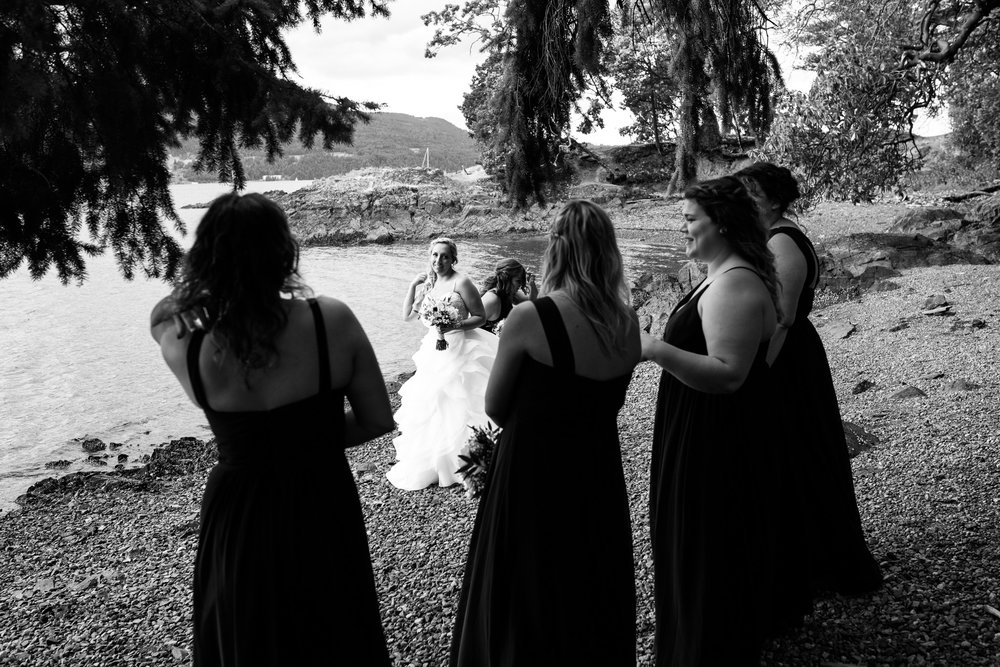 victoria-wedding-photographers-prospect-community-hall-wedding-39.jpg