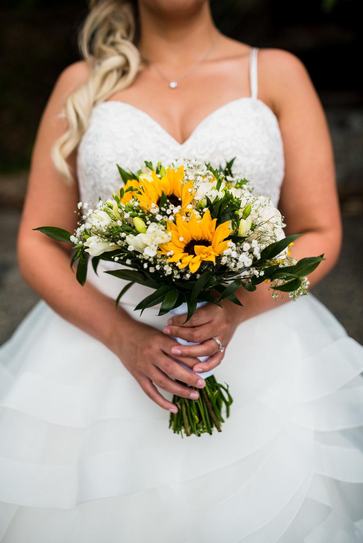 victoria-wedding-photographers-prospect-community-hall-wedding-42.jpg
