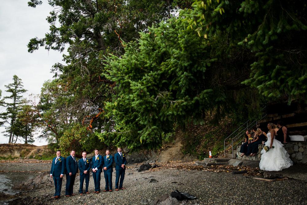 victoria-wedding-photographers-prospect-community-hall-wedding-43.jpg
