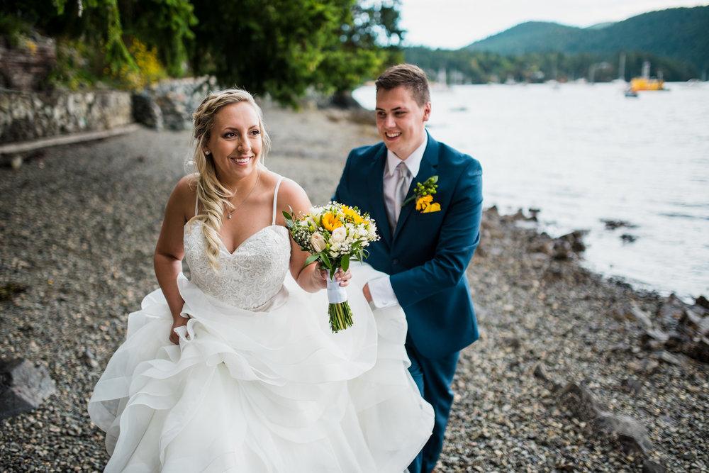 victoria-wedding-photographers-prospect-community-hall-wedding-46.jpg