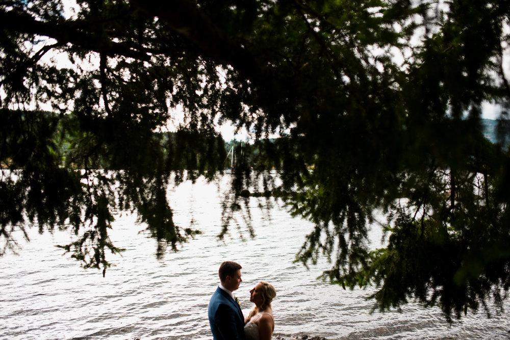 victoria-wedding-photographers-prospect-community-hall-wedding-45.jpg