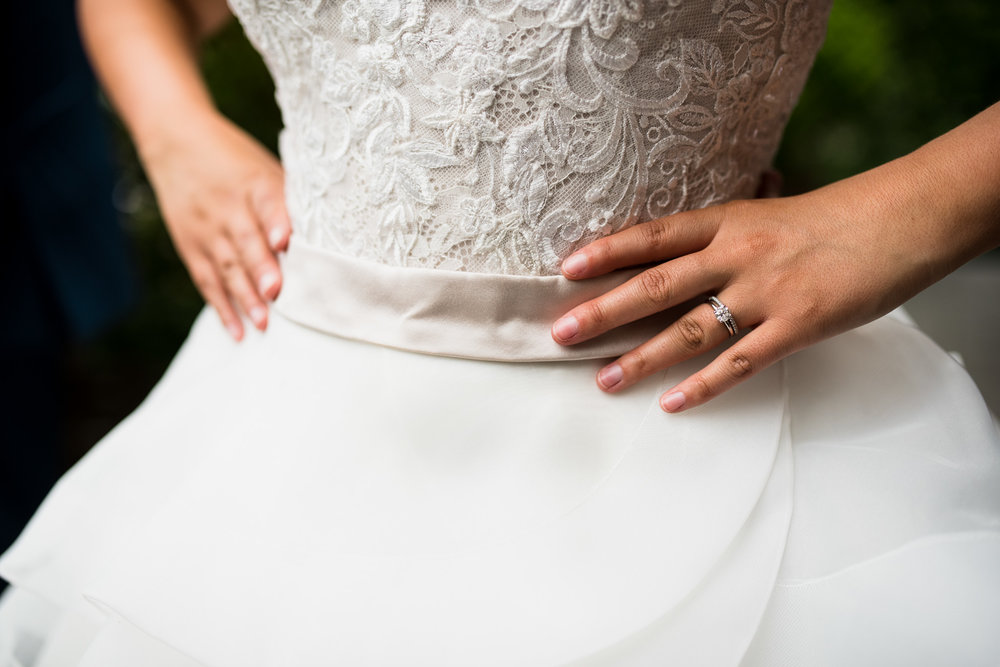 victoria-wedding-photographers-prospect-community-hall-wedding-48.jpg
