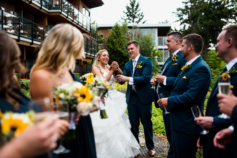victoria-wedding-photographers-prospect-community-hall-wedding-49.jpg