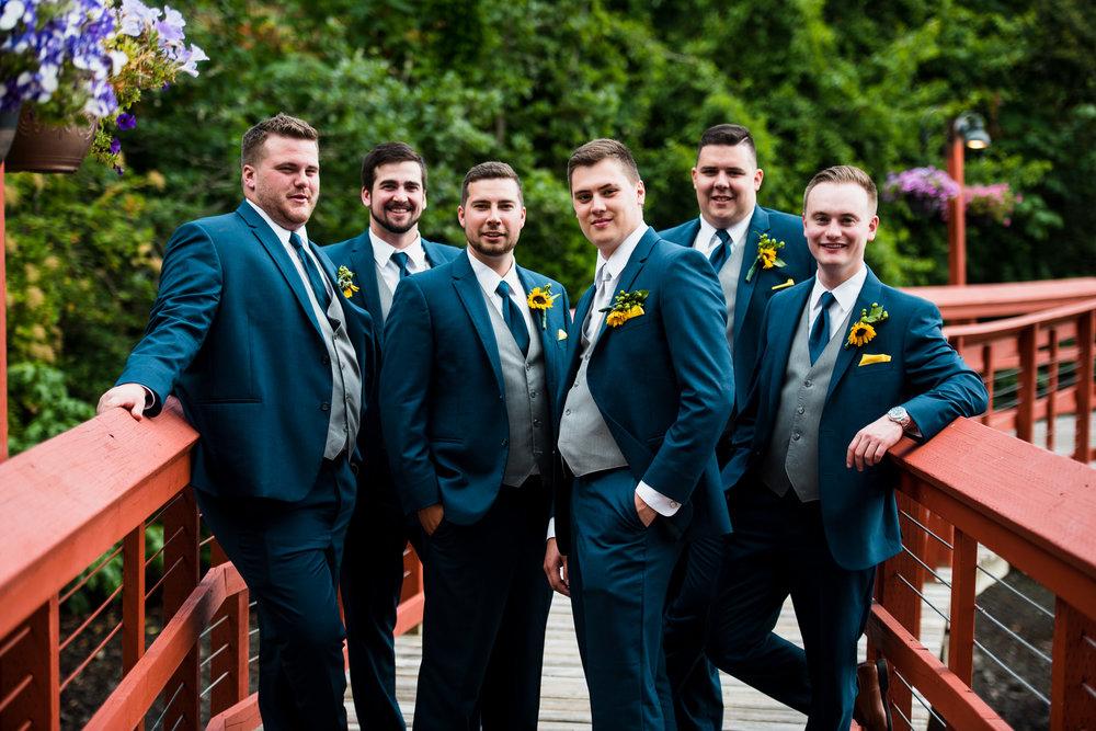 victoria-wedding-photographers-prospect-community-hall-wedding-53.jpg