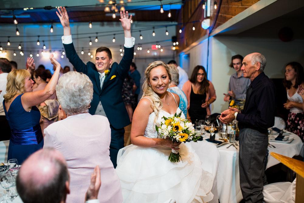 victoria-wedding-photographers-prospect-community-hall-wedding-57.jpg
