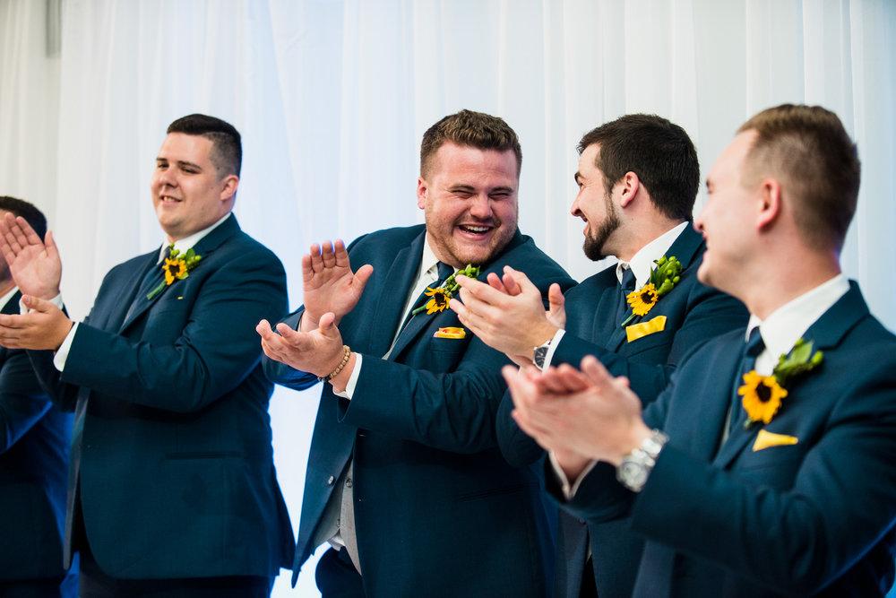 victoria-wedding-photographers-prospect-community-hall-wedding-58.jpg