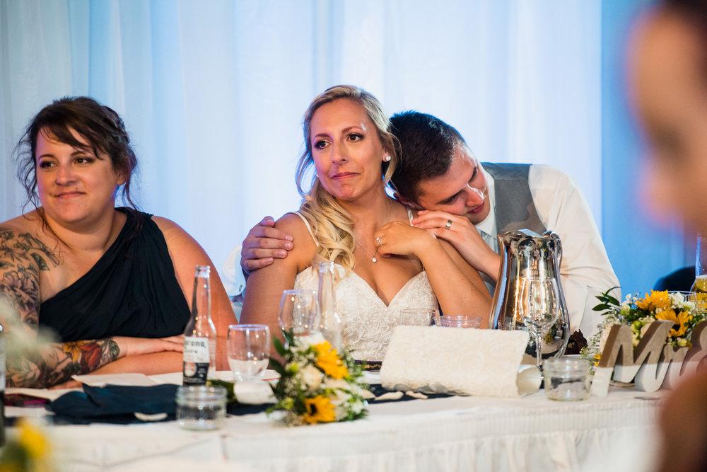 victoria-wedding-photographers-prospect-community-hall-wedding-59.jpg