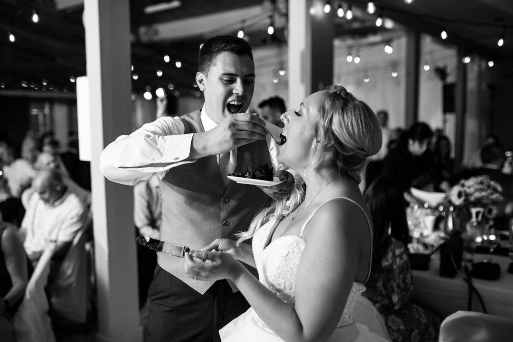 victoria-wedding-photographers-prospect-community-hall-wedding-60.jpg
