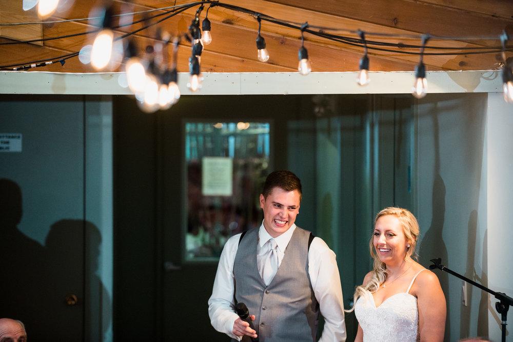 victoria-wedding-photographers-prospect-community-hall-wedding-62.jpg