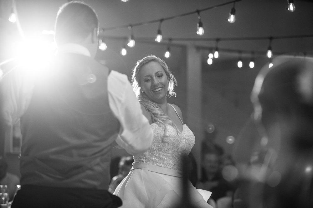 victoria-wedding-photographers-prospect-community-hall-wedding-65.jpg