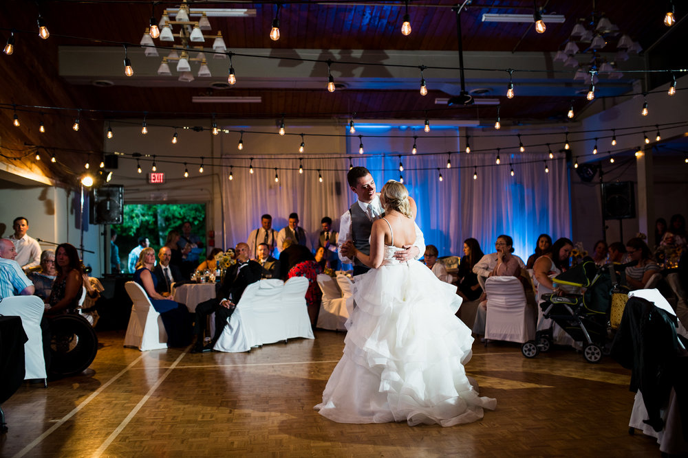 victoria-wedding-photographers-prospect-community-hall-wedding-67.jpg