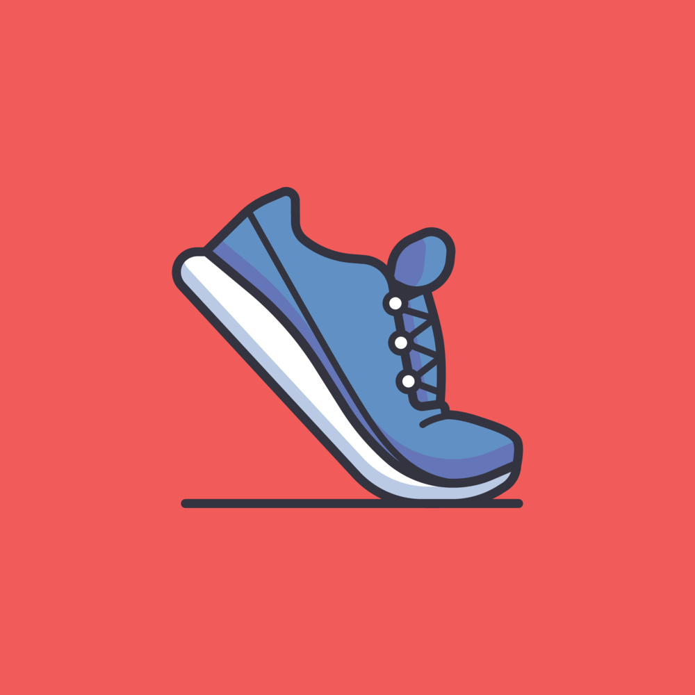 Sneaker-PurpleRed.png