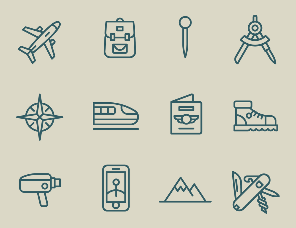Illustration-Adventure-Icons-web.png