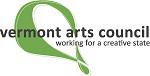 vermont-arts-council-logo2.png