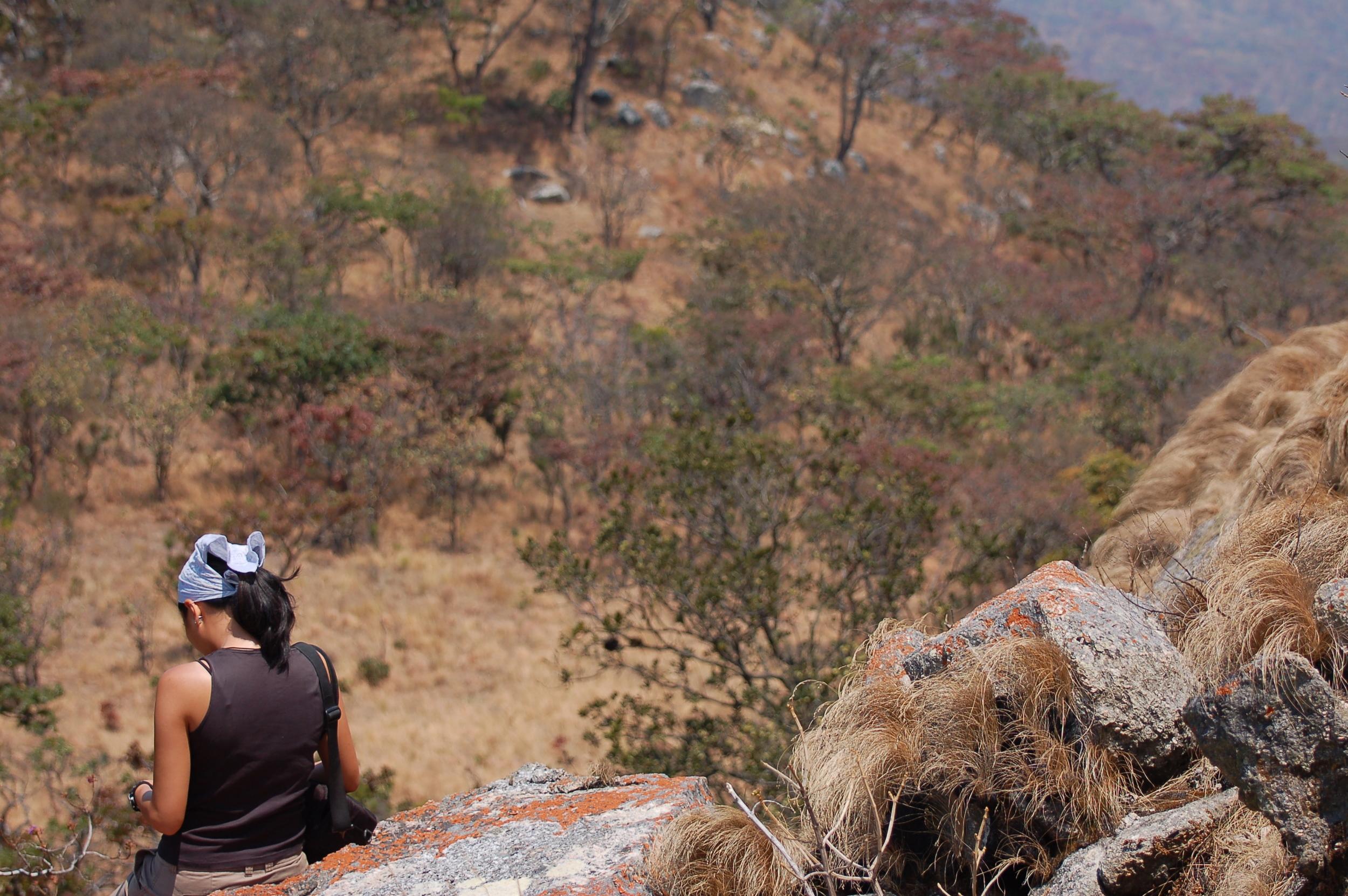 malawi154