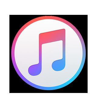 iTunes3.png