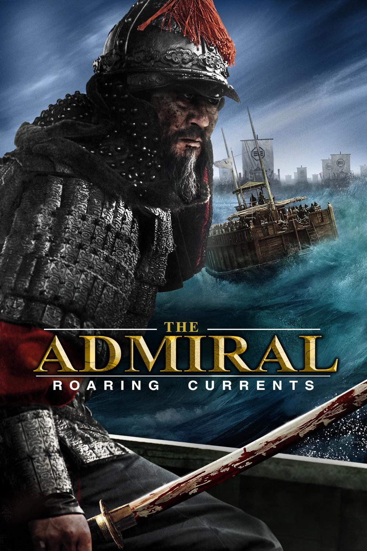 theadmiral.jpg
