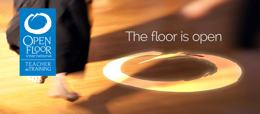 the floor is open TT facebook cover.jpg