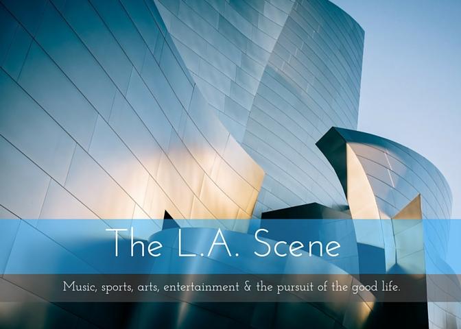 LA Scene.jpg