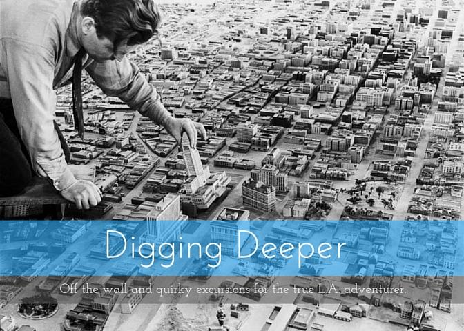 Digging Deeper.jpg